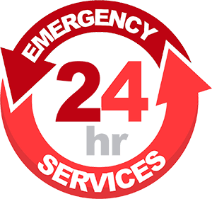 24 Hour Emergency AC Services Conyers
